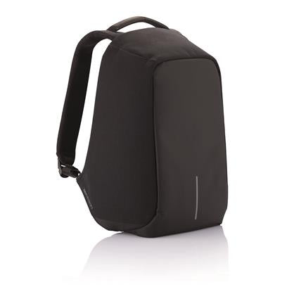 XD Design Bobby XL Anti-Theft backpack - Black