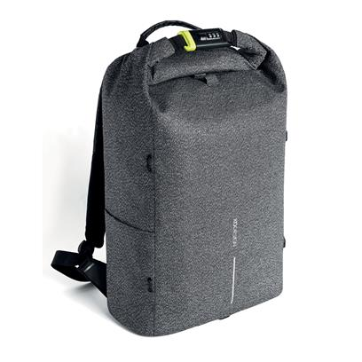 XD Design Bobby Urban Anti-Theft backpack - Grey