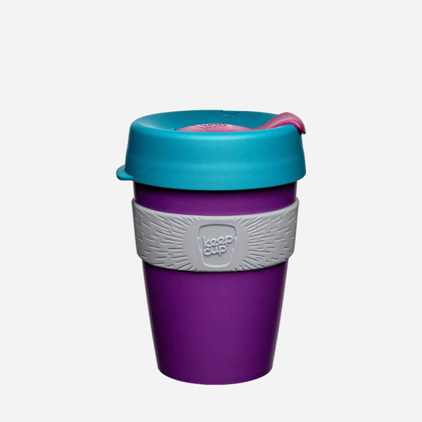 Keep Cup-Original Sphere 12oz/340ml