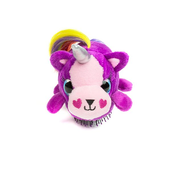 Wetbrush Plush Brush Unicorn