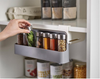 "Joseph Joseph-CupboardStoreâ""¢ Under-Shelf Spice Rack"