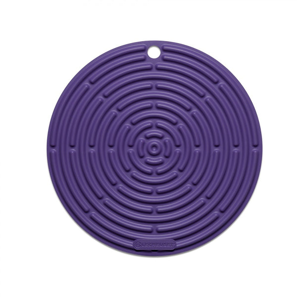 Le Creuset Cool Tool 30 Ultra Violet