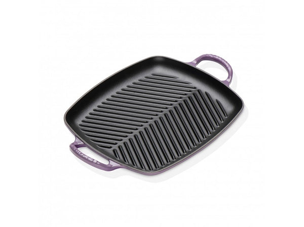Le Creuset Signature Rectangular Grill 30x26 (new)