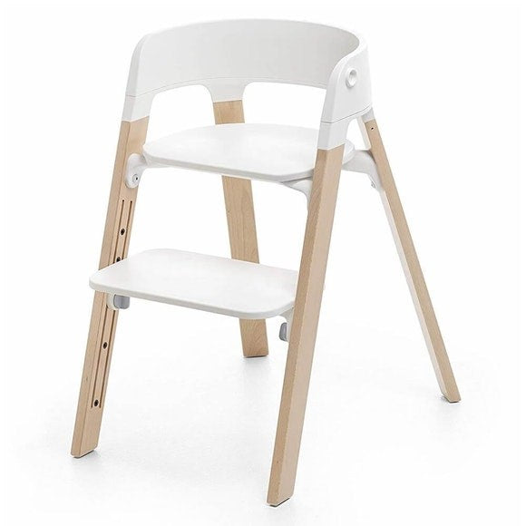 Stokke® Steps Chair
