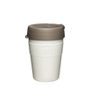 KeepCup Thermal - LATTE 12oz/340ml
