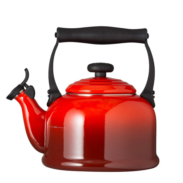 Le Creuset- Traditional Kettle