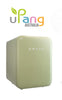 Upang Plus UP901 UV Sterilizer + Free Bondi Wash Hand Spray 150ml (Early March Preorder)