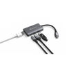 Adam Elements CASA HUB A01m USB-C 3.1 4 port Hub