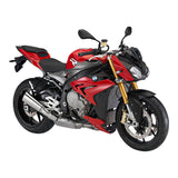 BMW S1000R- Rent This Bike - Motorbike Motorcycle Rental Brisbane Queensland Australia