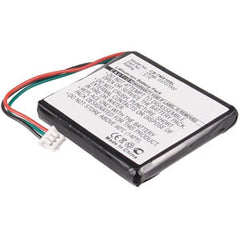 TomTom 4EX0.001.11 Battery