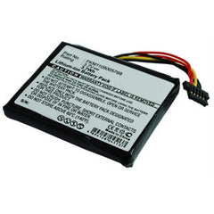 TomTom 4CT4.001.01 Battery