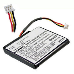 TomTom 6027A0114501 Battery