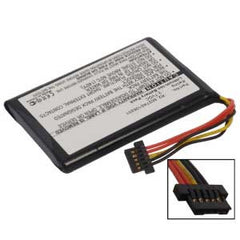 TomTom 6027A0106201 Battery