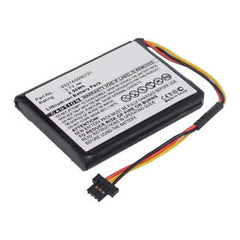 TomTom 6027A0090721 Battery
