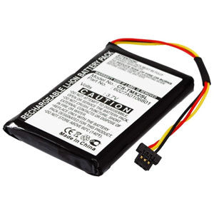 TomTom 4ET03 Battery