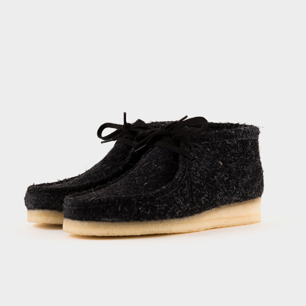 Clarks Originals FW18