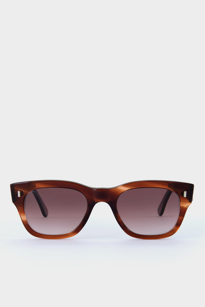 Cutler And Gross 0772DT06 - Dark Turtle
