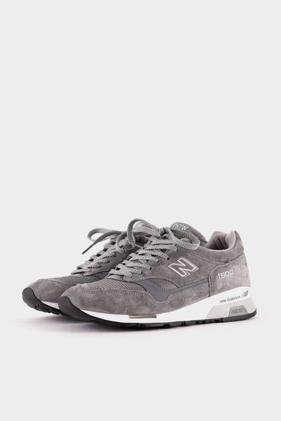 New Balance M1500RRW Grey White