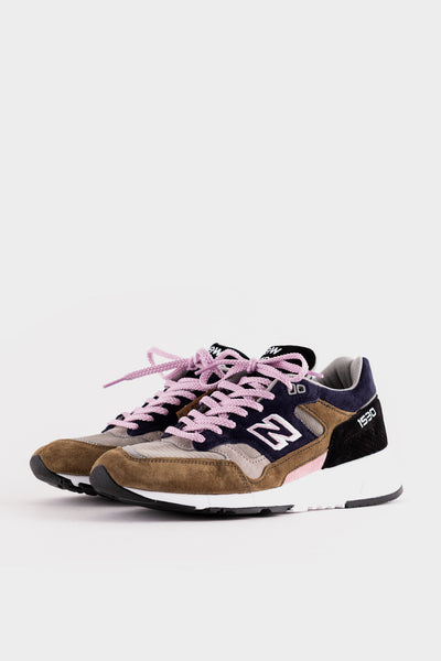 New Balance M1530KGL Soft Haze