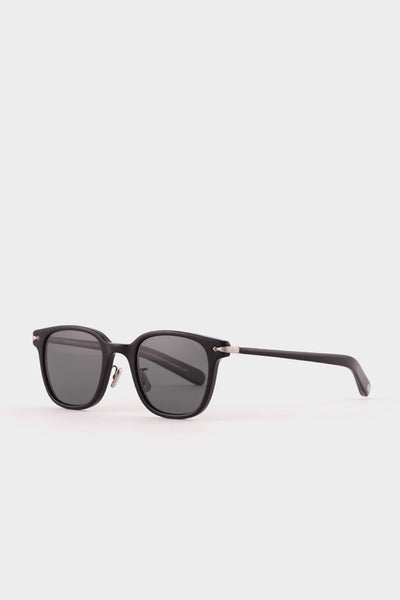 Eyevan Sunglasses 711 100 -