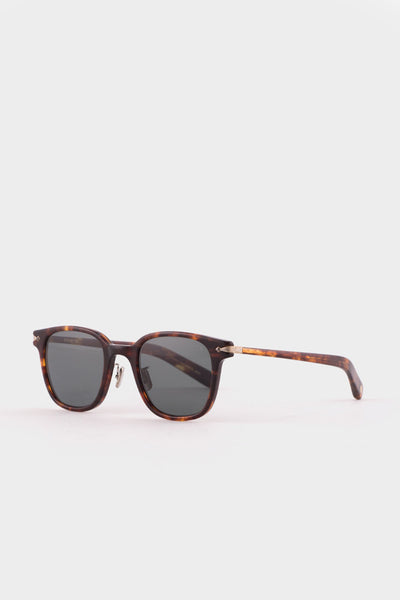 Eyevan Sunglasses 711 301 -