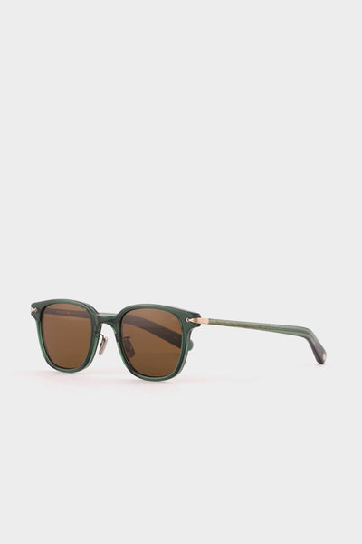 Eyevan Sunglasses 711 401 -