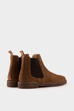 Astorflex Bitflex Boot - Dark Khaki