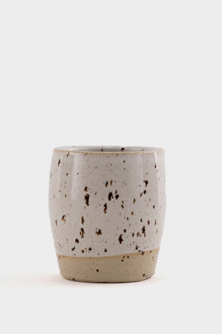 Dor & Tan 6 0z. Tumbler - Speckled