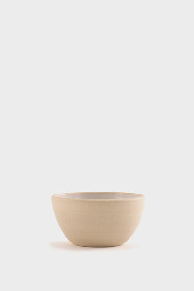 Dor & Tan Small Bowl