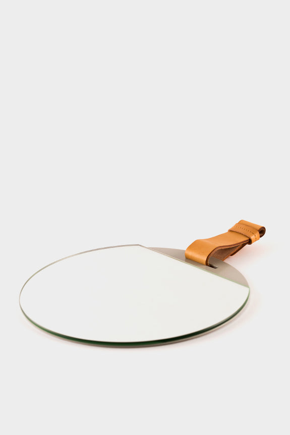Ferm Living Entry Mirror - Small