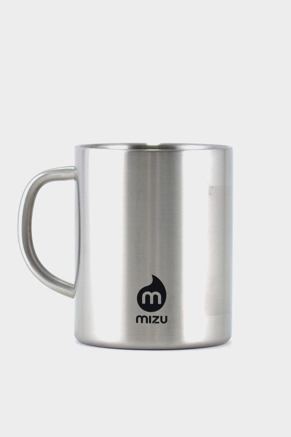 Mizu Stainless Camp Cup