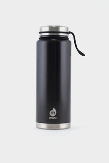 Mizu V12 Black Hammer 1080ml Insulated Flask