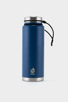 Mizu V12 Enduro Blue 1080ml Insulated Flask