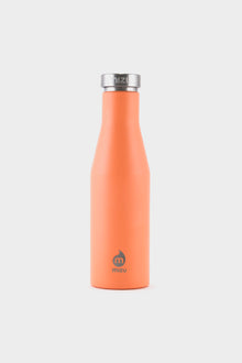 Mizu S4 Enduro Peach 415ml
