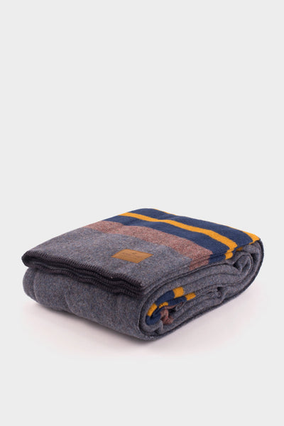 Pendleton Yakima Camp Blanket Lake -