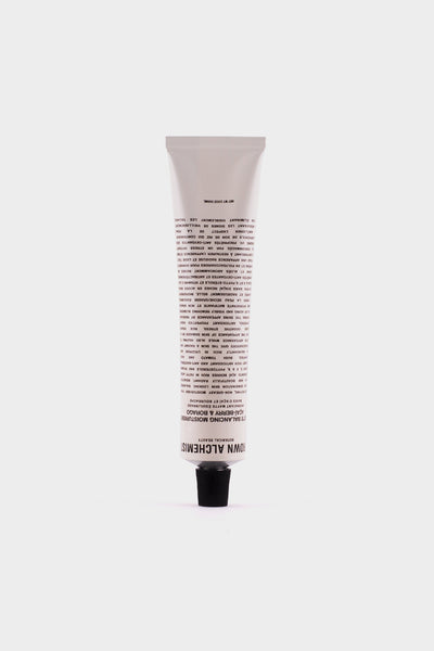 Grown Alchemist Matt Balancing Moisturiser Acai Berry and Borago -