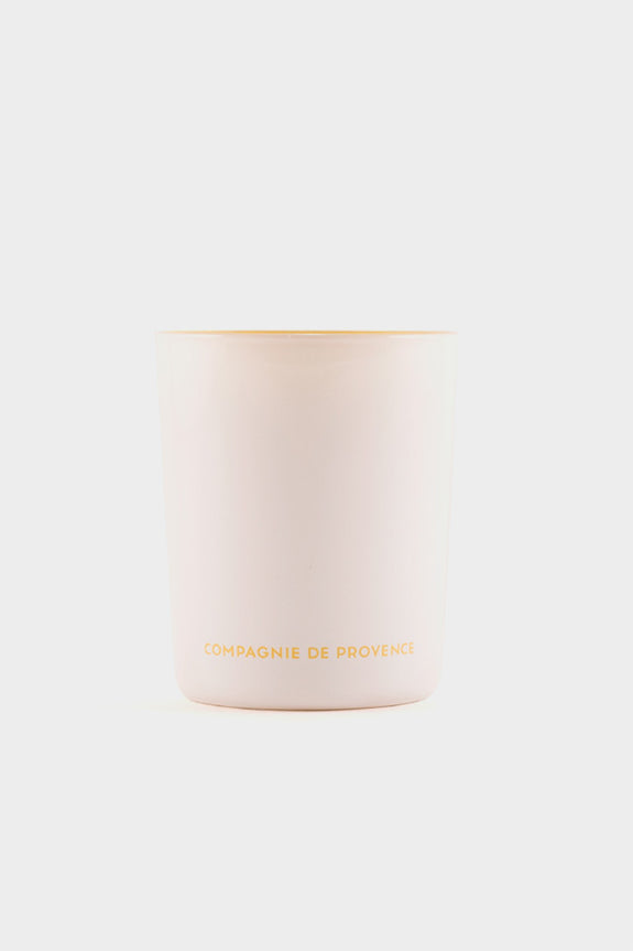 Compagnie De Provence Extra Pur Summer Grapefruit Candle -  - 2
