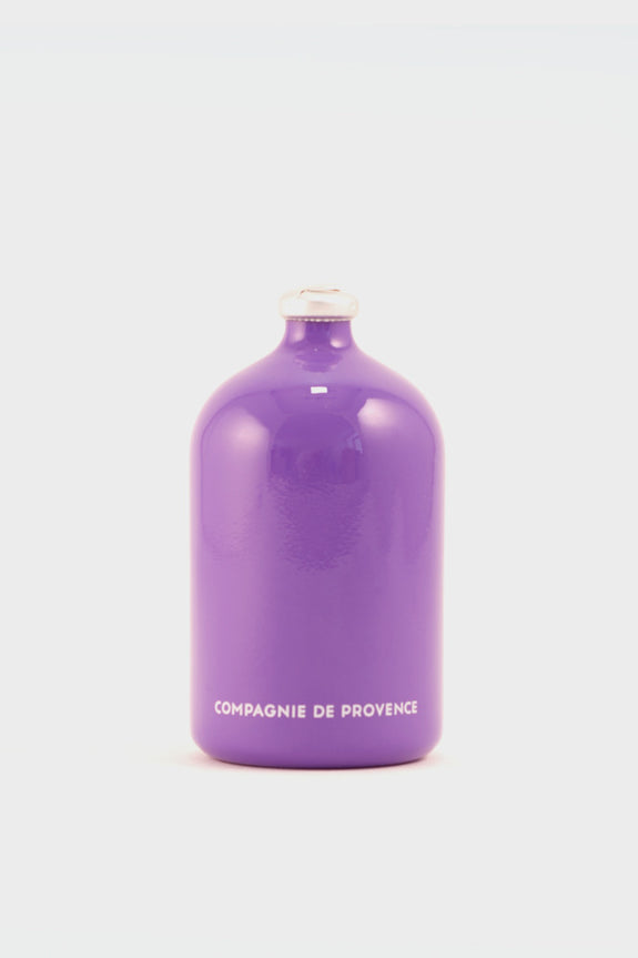 Compagnie De Provence Sweet Violet Diffuser -