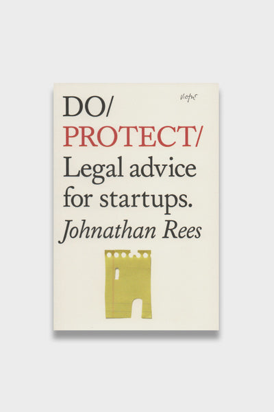 Do Book Co Protect -