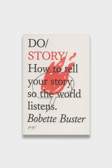 Do Book Co Story