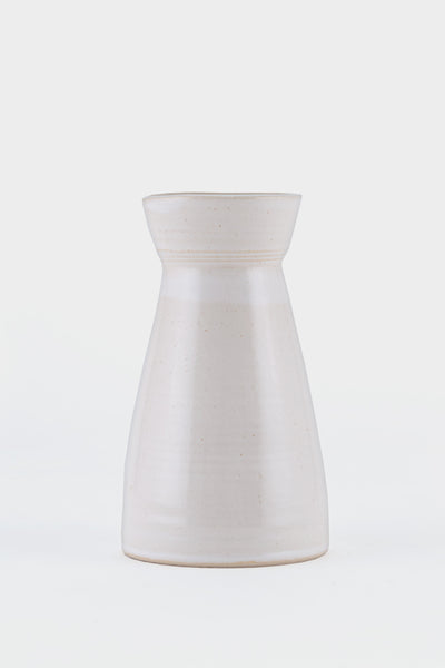 Dor & Tan 12oz Pourer