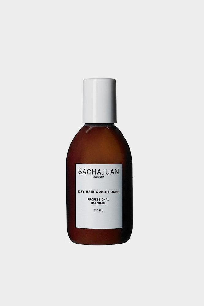 Sachajuan Dry Hair Conditioner -  - 2