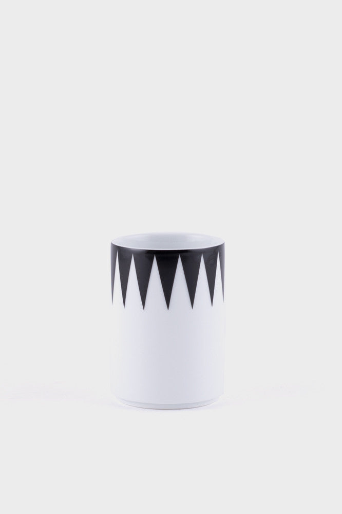 Ferm Living Geometry Cup: 1 -