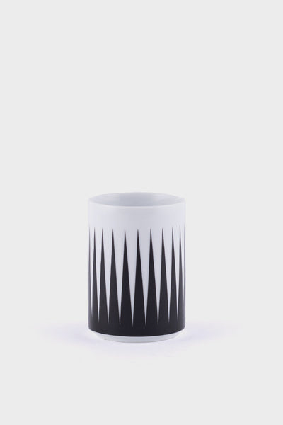 Ferm Living Geometry Cup: 2 -