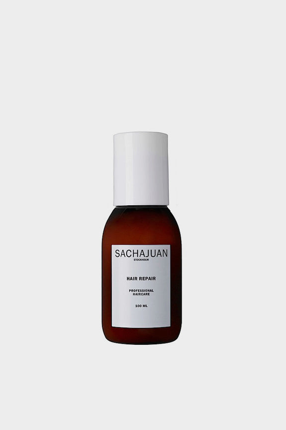 Sachajuan Hair Repair -