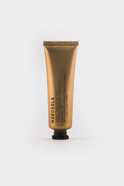 Haeckels Seaweed And Geranium Hand Balm -