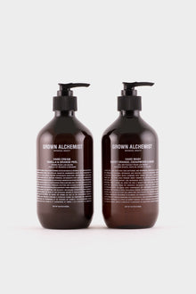 Grown Alchemist Hand Twinset 500ml