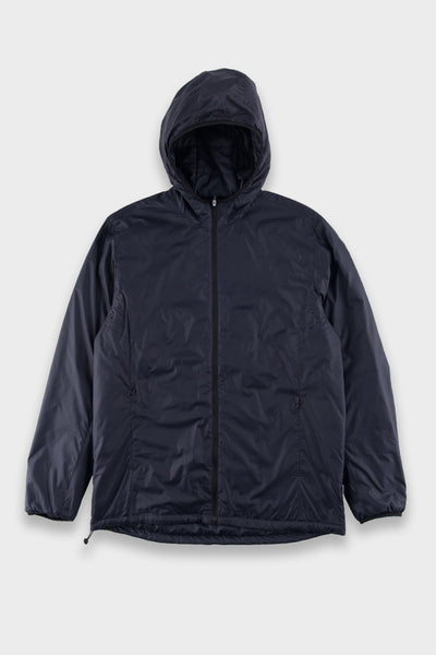 Hugo Light Jacket Nav -  - 1