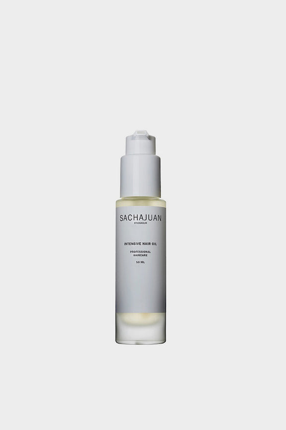 Sachajuan Intensive Hair Oil -