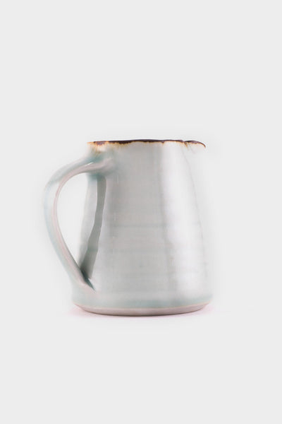 Leach Pottery Small Jug -